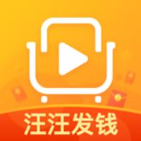 沙发视频app福利版