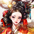 三国大典王朝官方版 v5.3.0