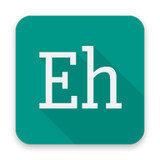 ehviewer1.7.23.3