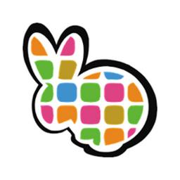 兔子视频旧版本
