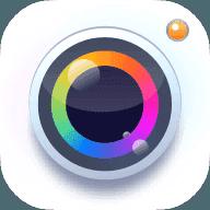 七彩相机 v1.0.0