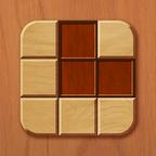 方块拼图消除红包版