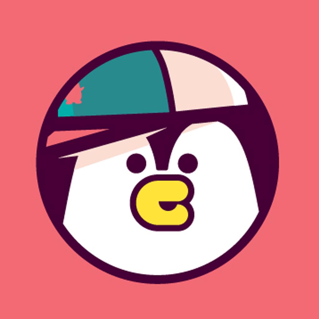 企鹅猜歌红包版
