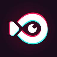 丑鱼小视频 v1.0.0