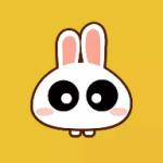 小兔软件库.apk