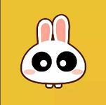 小兔软件库最新版