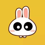 小兔软件库app