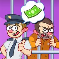 囚犯生活模拟