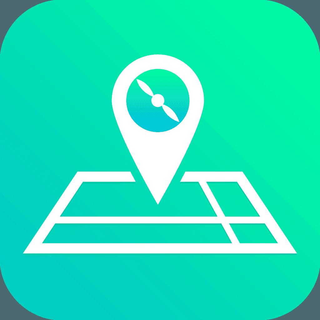 定位大师永久免费版 v1.0.2