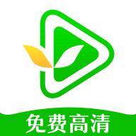 小草影视 v1.5.7