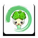 白菜追剧3.4.3