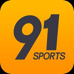 91体育NBA