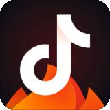 抖音火山版 v11.4.0