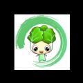 白菜追剧3.3.6
