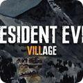 生化危机8村庄手机版