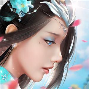 仙域苍穹剑道仙语变态版 v1.2.3