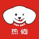 热狗导航App最新版