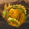 龙皇战神至尊版 v1.76