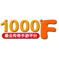 1000f手游平台