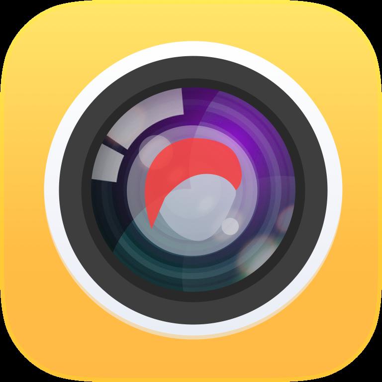 试发型相机 v3.1.0
