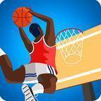 籃球人生2021
