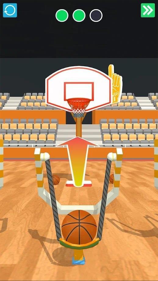 篮球人生2021图3
