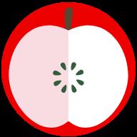 红苹果视频软件