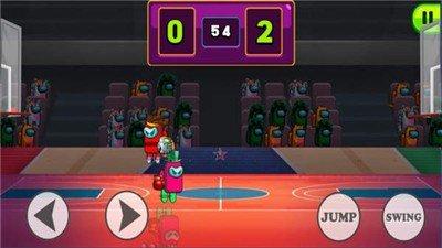 我们之间的篮球赛手机版图3