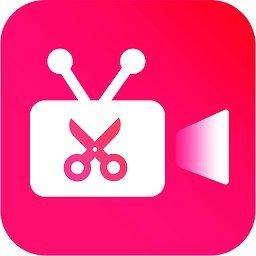 妙剪视频剪辑app