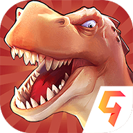 我的恐龙正版 v4.1.0