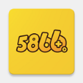 5866游戏盒子最新版