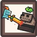 地牢爬行者电子骑士游戏安卓版手机版