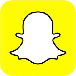 snapchat最新版 v11.39.0.30