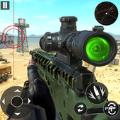 狙击手英雄射击手机版下载安装