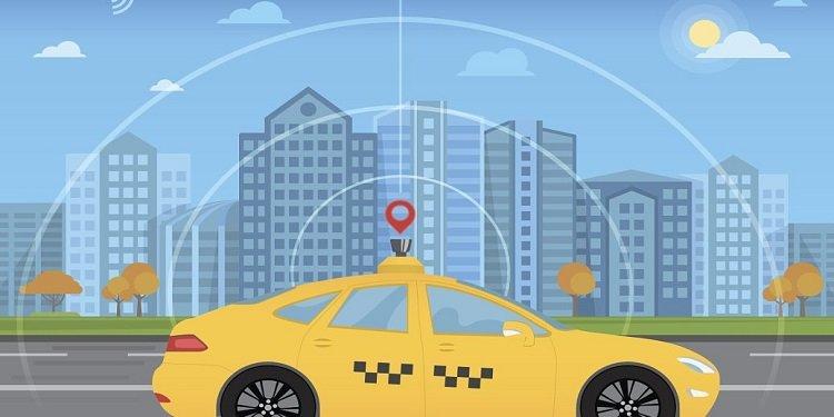 驾照考试app排行榜