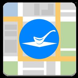 北斗地图导航官网版