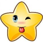 星星动漫网手机版