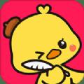 酥皮app官方版