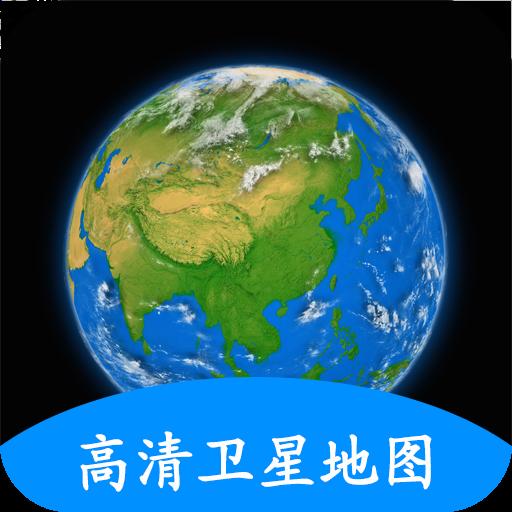 小谷地球erath官方版