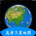 小谷地球erath手机版