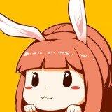皮皮兔漫画