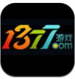 1377游戏平台