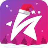 星光视频安卓最新版app