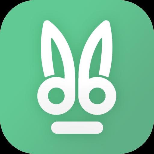 兔兔阅读官网版