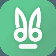 兔兔阅读最新版