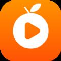 橘子视频安卓版