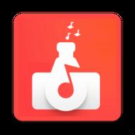 audiolab中文版免费版
