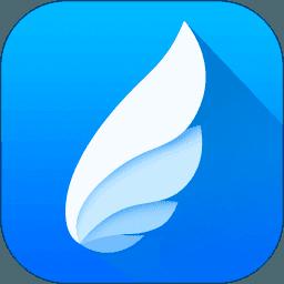 动漫之家app安卓版