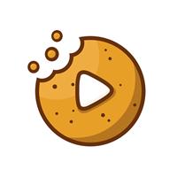 曲奇影视app