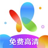 火花视频app最新版
